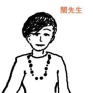 Cocolog_oekaki_2010_01_22_14_55