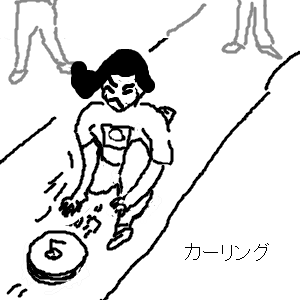 Cocolog_oekaki_2010_02_17_17_16