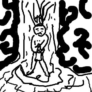 Cocolog_oekaki_2010_02_17_17_39