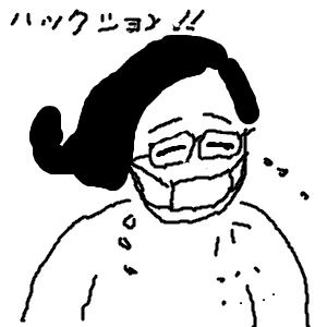 Cocolog_oekaki_2010_03_07_17_33