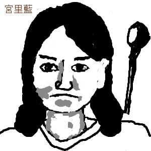 Cocolog_oekaki_2010_03_09_18_02