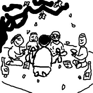 Cocolog_oekaki_2010_04_03_19_32