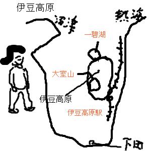 Cocolog_oekaki_2010_04_24_15_15