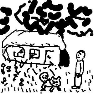 Cocolog_oekaki_2010_04_27_17_46