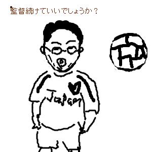 Cocolog_oekaki_2010_05_26_18_41