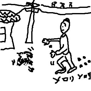 Cocolog_oekaki_2010_07_01_21_43