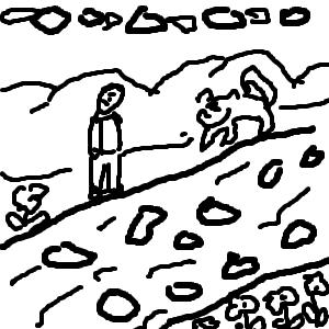Cocolog_oekaki_2010_10_12_22_13