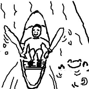 Cocolog_oekaki_2011_02_02_21_18