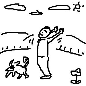 Cocolog_oekaki_2011_03_02_21_30