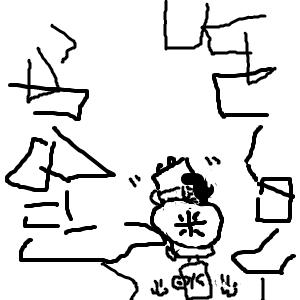 Cocolog_oekaki_2011_03_15_09_48