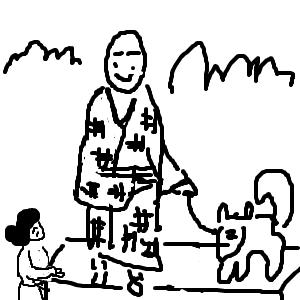 Cocolog_oekaki_2011_04_13_23_15