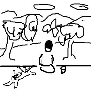 Cocolog_oekaki_2011_04_22_20_33