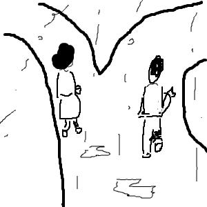 Cocolog_oekaki_2011_04_24_18_52